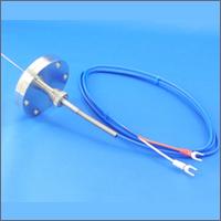 熱電対導入端子(シース型)